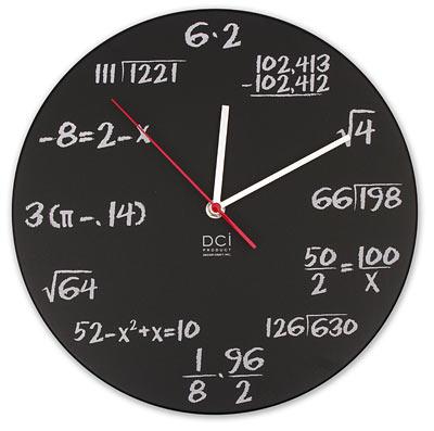 pow_clock_0000