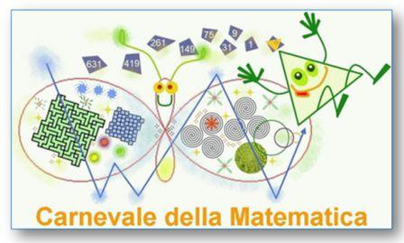 Carnevale della Matematica #69: Macchine Matematiche Antiche E Moderne