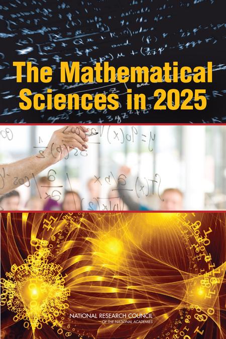 Matematica: abbastanza importante per essere lasciata ai matematici?