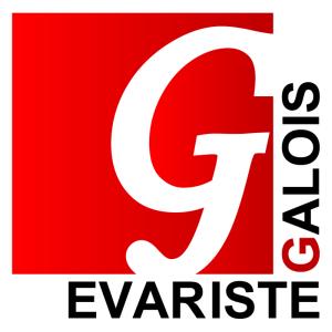 Olimpiadi di Matematica – VI COPPA GALOIS – 2015: diretta della gare a squadre a Parma