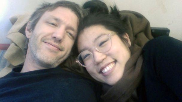Fake News – Matematico americano trova il vero amore… hackerando il sito OkCupid