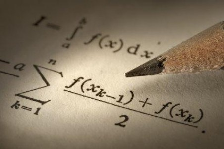 L'Unione Matematica Italiana bandisce il Book Prize