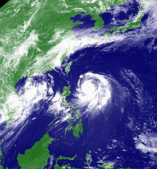 Madd-Spot #2, 2014 – Simulare il sistema atmosferico su tempi lunghi: buone e cattive notizie