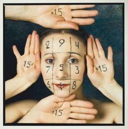 Carnevale della Matematica n. 72 tenuto da Popinga: Matematica, Magia e Mistero