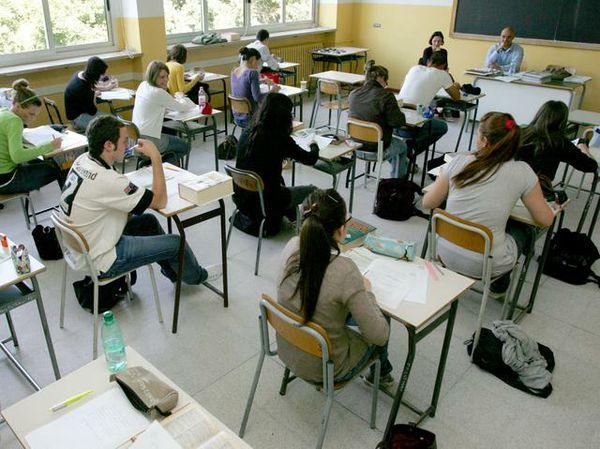 Ancora qualche posto disponibile per la giornata di lavoro del 1 dicembre al CNR sull'insegnamento della matematica nella scuola secondaria di primo grado