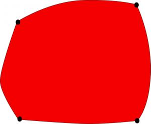carre-2-a4162