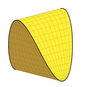 convexe-3-3ecab