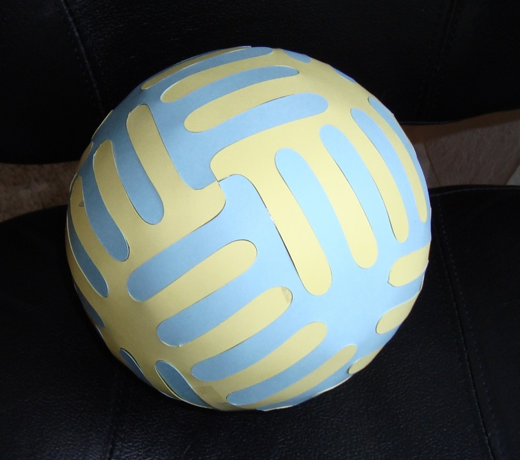 octahedral_sphere