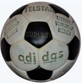 telestar1970mexico-71466