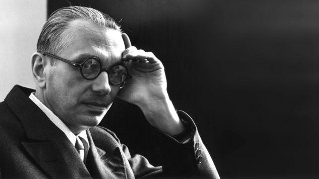 Una canzone per Gödel