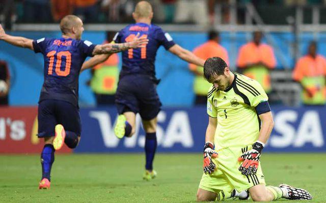 Fake News – I mondiali? Li vincerà la Spagna: quando le teorie sbagliano