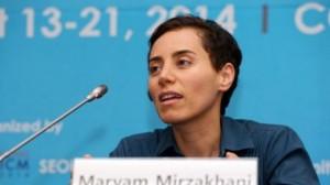 375240_Iran-Mirzakhani