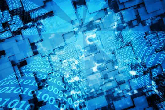 Sono i big data, bellezza (prima puntata)