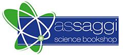 SSCS: al via la Scuola Sperimentale di Comunicazione della Scienza