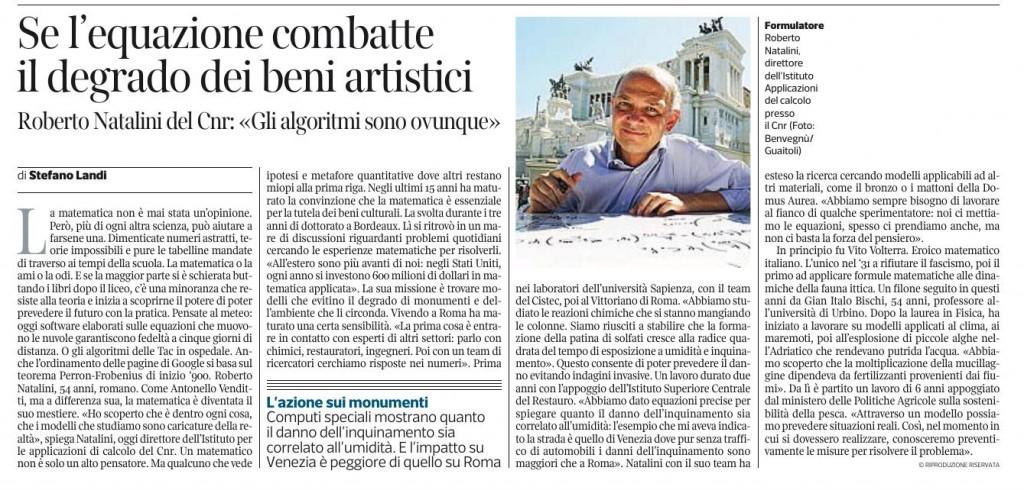 corriere_monumenti