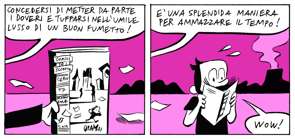 23_03-04