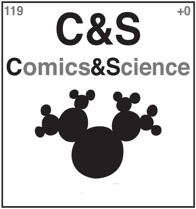 LUCCA COMICS & SCIENCE 2014: il programma