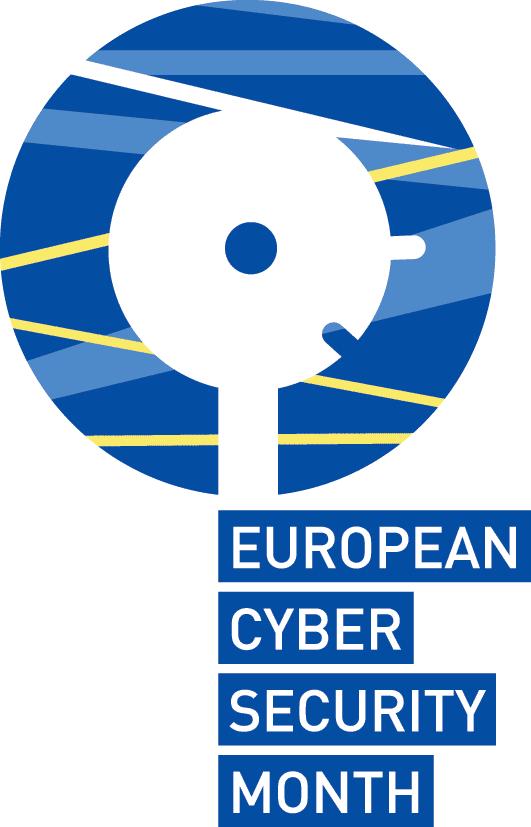 Trento organizza un contest crittografico con ENISA