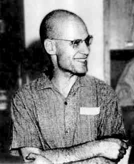 E' morto Alexander Grothendieck, il matematico eremita