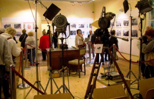 VCM: l'algoritmo che migliora la fotografia nei film
