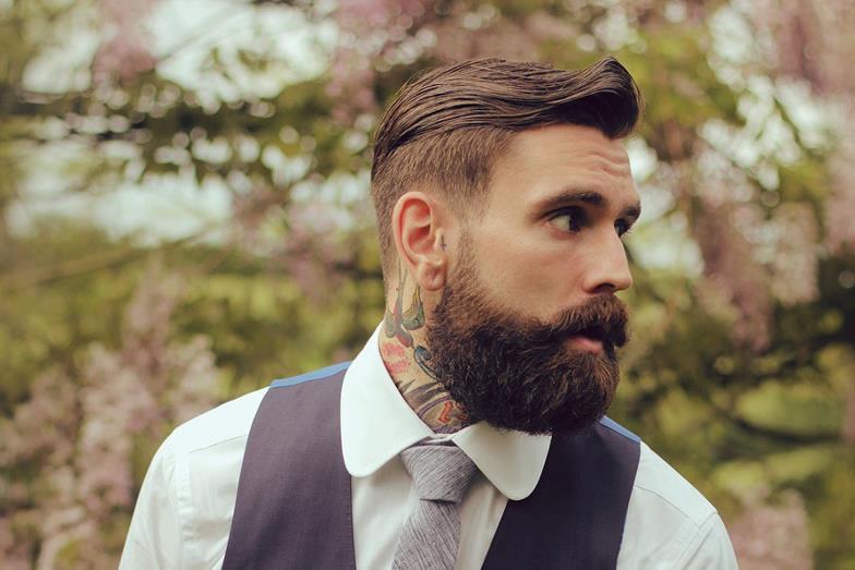 Nuovo modello matematico spiega perché gli hipster sono tutti uguali