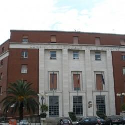 La matematica del CNR si presenta, a Roma il 21 gennaio