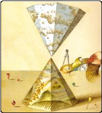 La matematica umida dell'evoluzione #5 La sorprendente avventura di Mr. Smith
