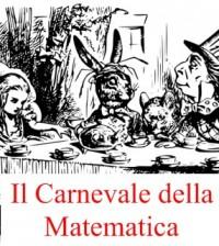 carnevale_matematica