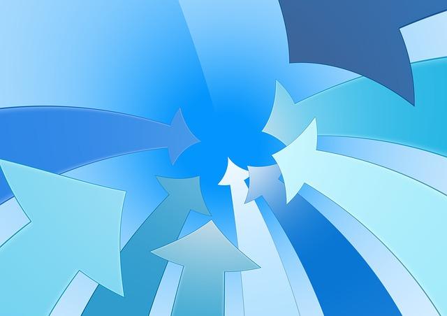 2014 ICS Prize. Simmetria delle soluzioni: se la conosci, la eviti