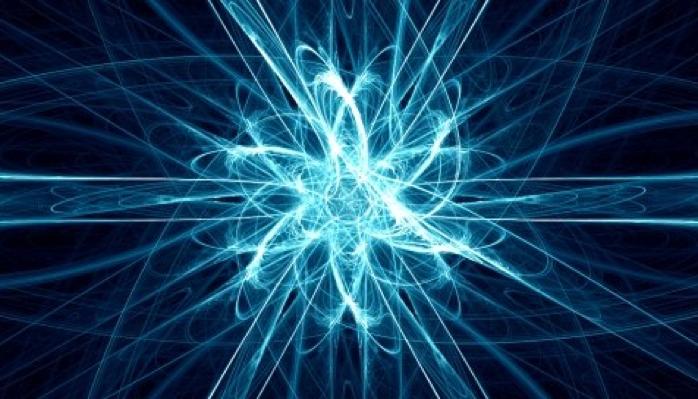 Roberto Longo si aggiudica il suo secondo ERC con un progetto su Matematica e Fisica Quantistica