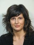 """Elisabetta Rocca: """"al bivio tra le applicazioni e la matematica"""""""