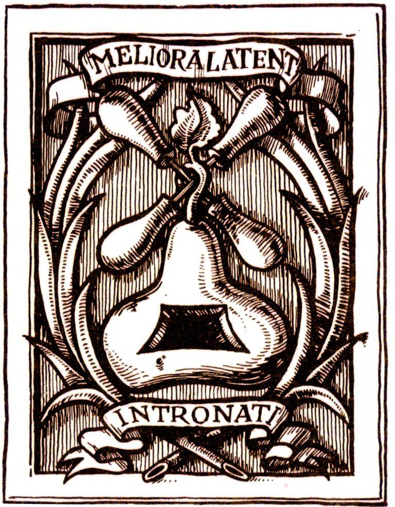 """A Siena, presso la Biblioteca Comunale degli Intronati, i """"Matematici al lavoro"""": un incontro aperto a tutti, organizzato dall'Unione Matematica Italiana"""