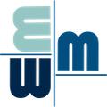 A Cortona il 17esimo Convegno Generale dell'associazione  internazionale European Women in Mathematics