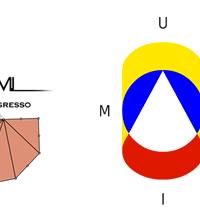 logo_congresso_piccolo