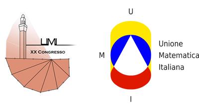 Al XX convegno UMI, un'intera sezione dedicata alla divulgazione della matematica