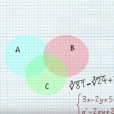 """È attivo il MOOC """"Precorso di calcolo"""" del Dipartimento di Matematica dell'Università di Padova"""