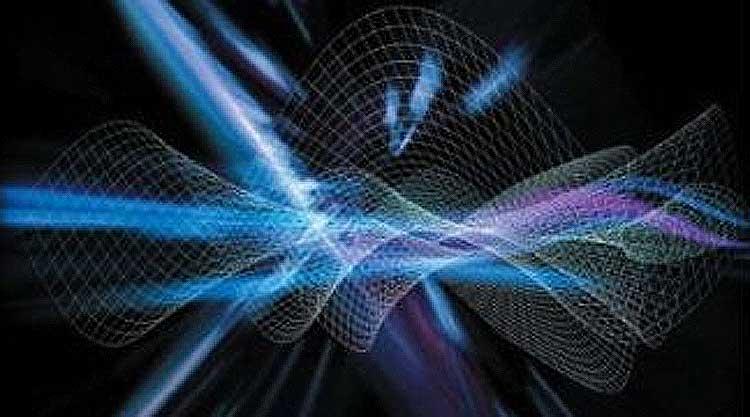 #7 Il concetto matematico di cui non potremmo fare a meno: Varietà (di Barbara Fantechi)