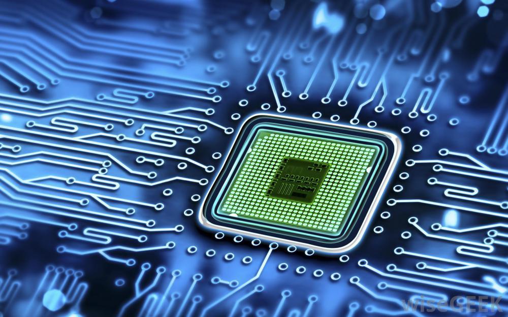 La legge di Moore e l'origine della vita