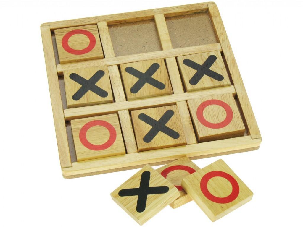 Il concetto matematico di cui non potremmo fare a meno: Strategia mista (di Roberto Lucchetti)
