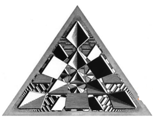 Concorso Matemartiamo: la matematica si fa arte (scadenza 28 febbraio 2016)