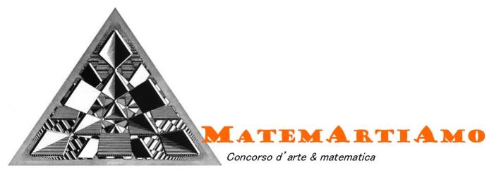 matemartiamo_logo