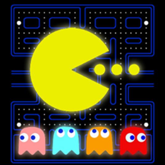 Madd-Spot #1, 2016 – Pac-man VS Bellman: la partita è ancora aperta