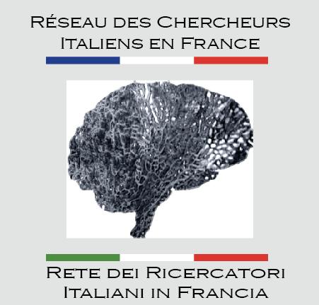 RéCIF, una palestra per dialogare e trasmettere