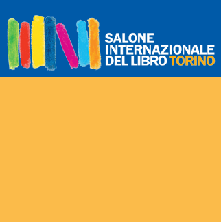 Presentazione di Archimede al Salone del Libro di Torino, 12 maggio 2016