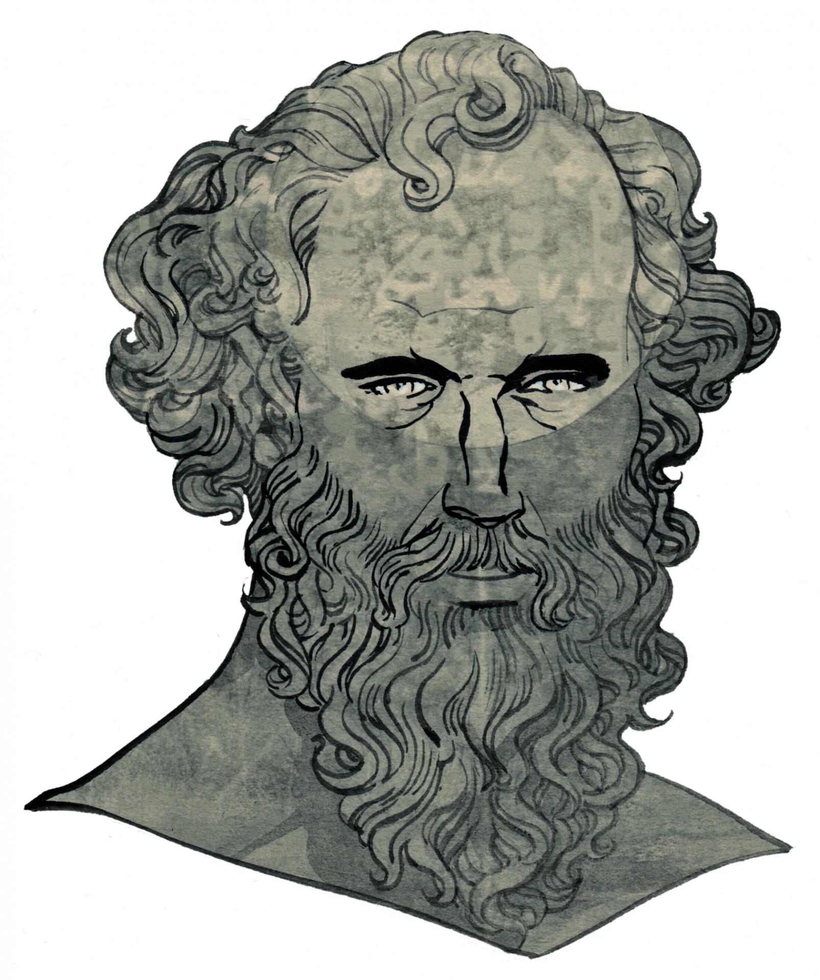 Archimedia 1/2016: Archimede infinito di Giuseppe Palumbo (con Video dalle Feste Archimedee a Siracusa!)