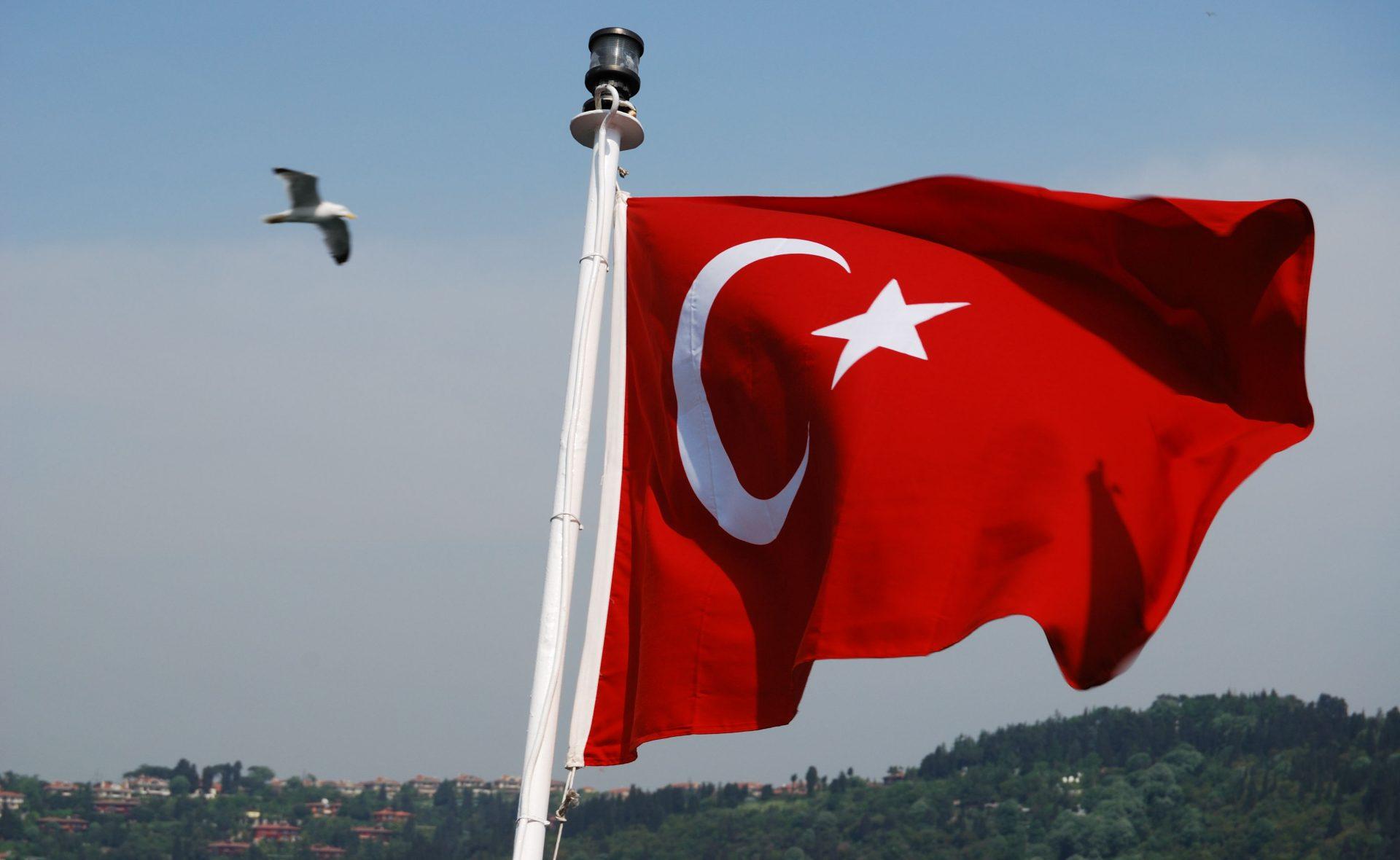 Il consiglio scientifico dell'UMI scrive all'ambasciata turca in Italia