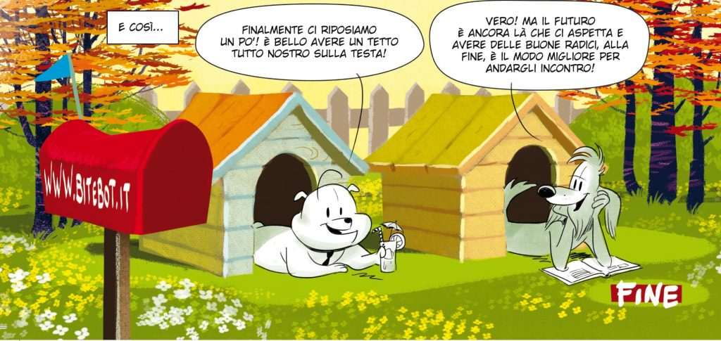 AVANTI TUTTA-8-05