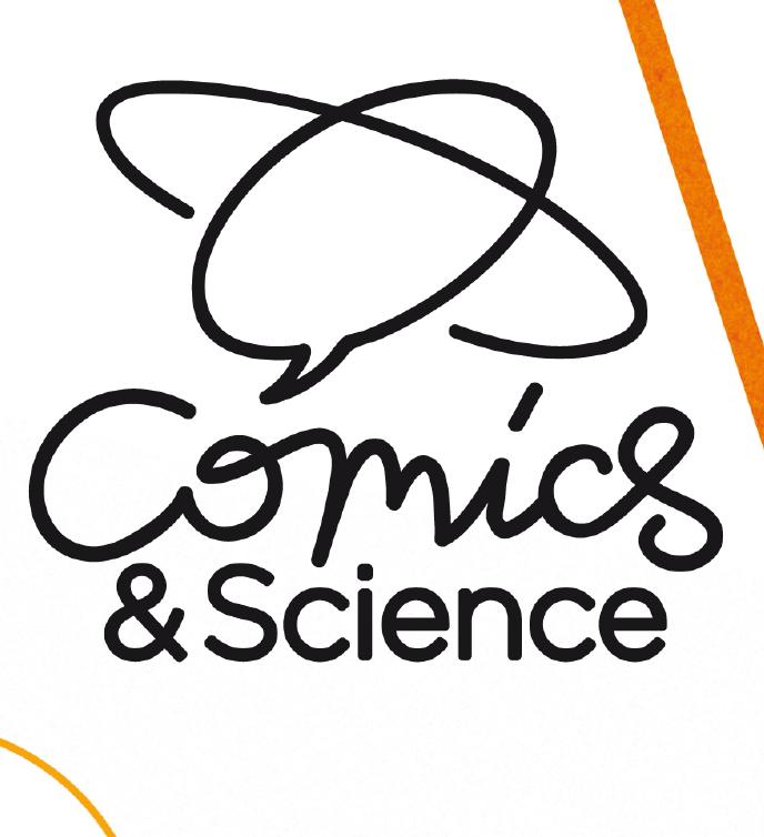 LUCCA COMICS & SCIENCE 2016: il programma