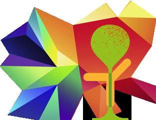 KreyonDays, un evento gratuito di divulgazione scientifica interattiva  al Palazzo delle Esposizioni di Roma