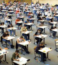 esami-di-stato-e-rette-universitarie